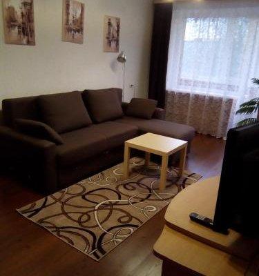 Apartment Abelya 29 - фото 3