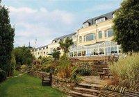 Отзывы The Glenview Hotel & Leisure Club
