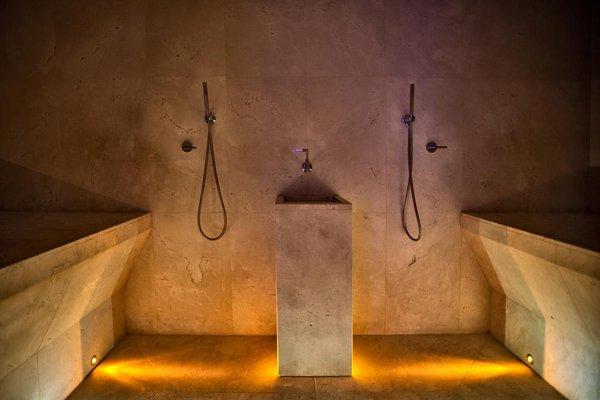 Worldhotel Cristoforo Colombo - фото 16