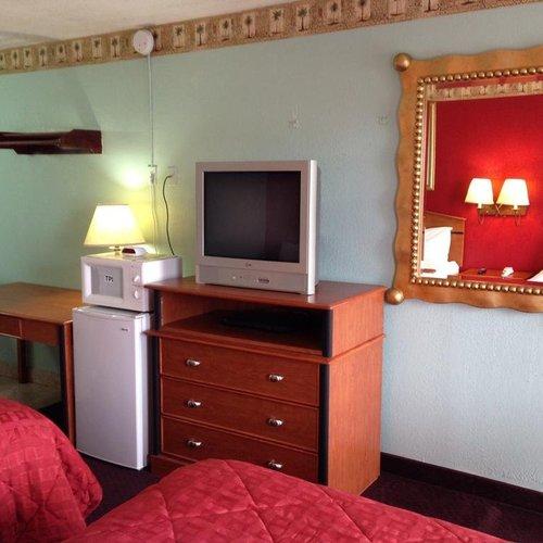 Photo of Motor Inn