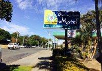 Отзывы Bosuns Inn Motel, 3 звезды