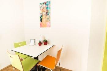 Johannesgasse Apartments - фото 10