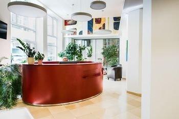 Johannesgasse Apartments - фото 16