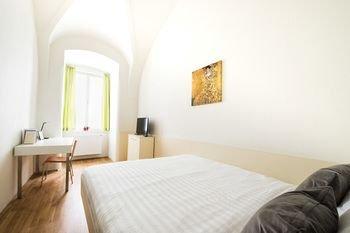 Johannesgasse Apartments - фото 2