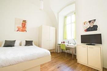 Johannesgasse Apartments - фото 4