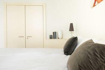 Johannesgasse Apartments - фото 6