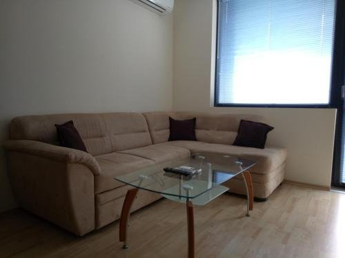Europroperties Yalta Apartments - фото 10