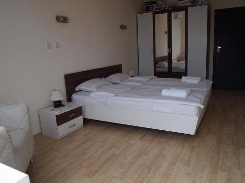 Europroperties Yalta Apartments - фото 2