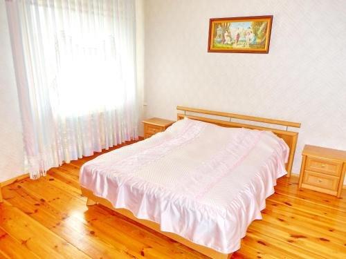 Cottage V Sosnah - фото 3