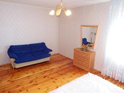 Cottage V Sosnah - фото 7