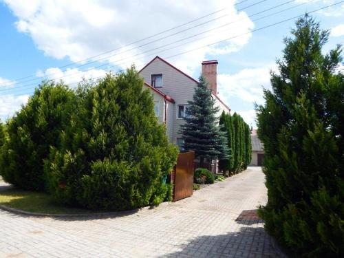 Cottage V Sosnah - фото 9