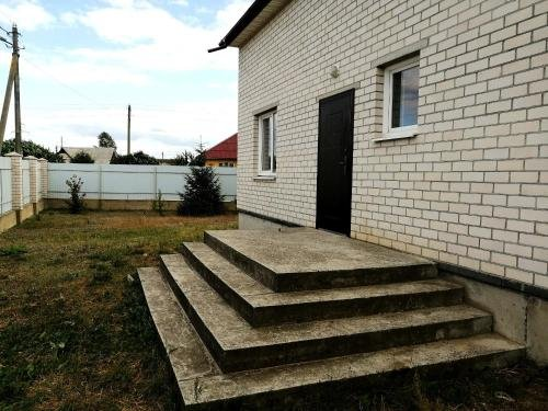 Cottage at Utrennyaya Street - фото 3