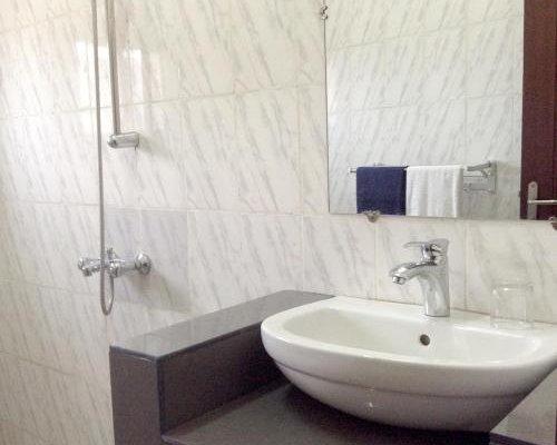 Bolo Residence Douala - фото 12