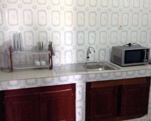 Bolo Residence Douala - фото 2
