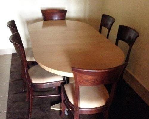 Bolo Residence Douala - фото 6