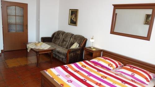 Apartments Rokytka - Praha - фото 41