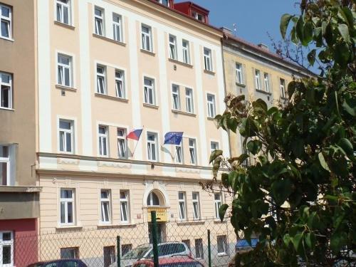 Apartments Rokytka - Praha - фото 23