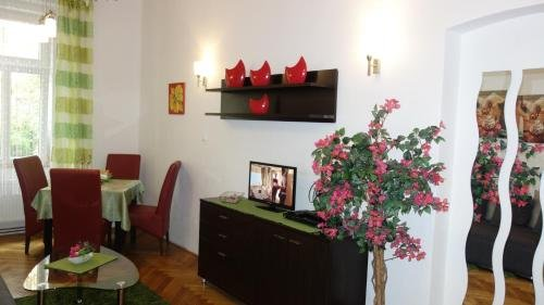Apartments Rokytka - Praha - фото 6