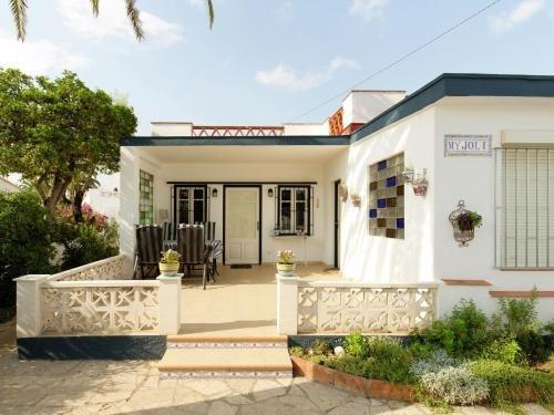 Casa Myjoli - фото 11