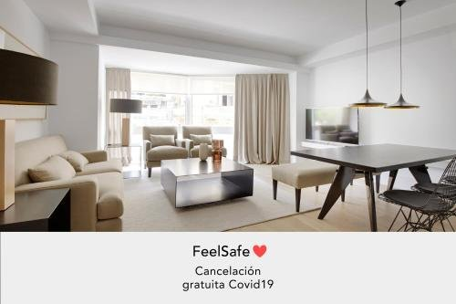 Koxtape Apartment by FeelFree Rentals - фото 19