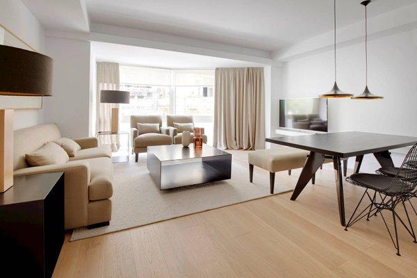 Koxtape Apartment by FeelFree Rentals - фото 1