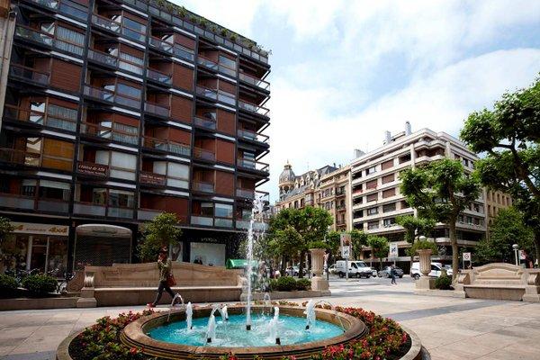 Koxtape Apartment by FeelFree Rentals - фото 13