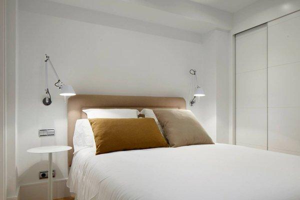 Koxtape Apartment by FeelFree Rentals - фото 18