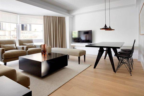 Koxtape Apartment by FeelFree Rentals - фото 2