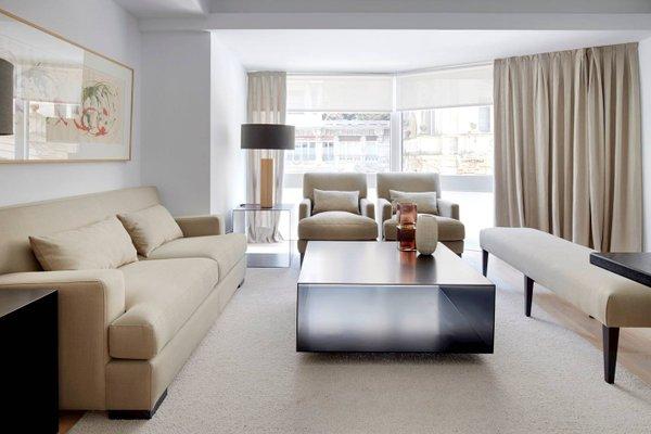 Koxtape Apartment by FeelFree Rentals - фото 3