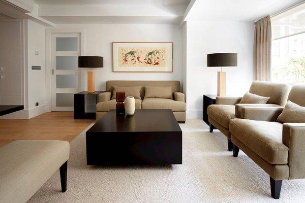 Koxtape Apartment by FeelFree Rentals - фото 4