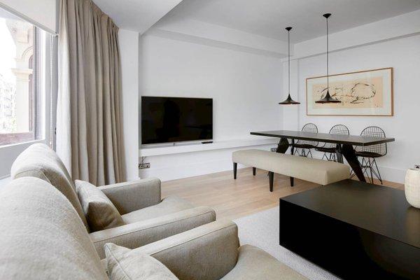 Koxtape Apartment by FeelFree Rentals - фото 5