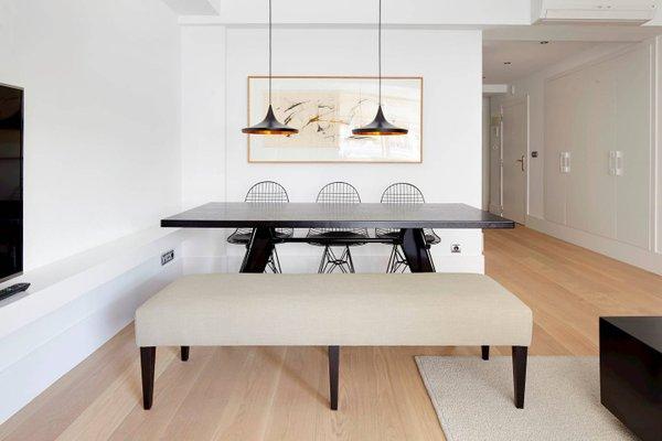 Koxtape Apartment by FeelFree Rentals - фото 6