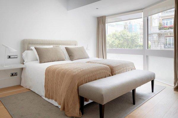 Koxtape Apartment by FeelFree Rentals - фото 7