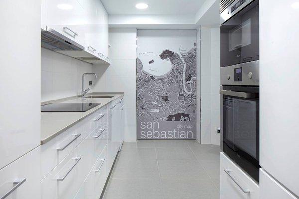 Koxtape Apartment by FeelFree Rentals - фото 9