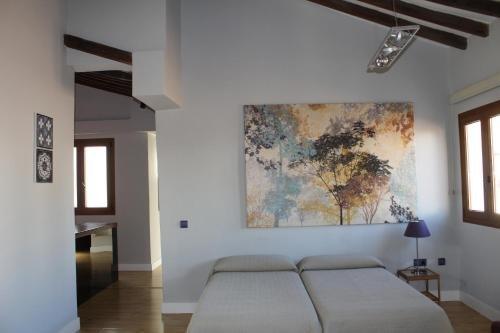 Top2Stay Malaga - фото 5