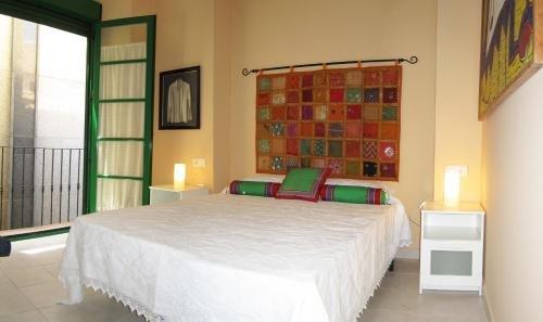 Livemalaga San Juan - фото 1