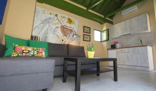 Livemalaga San Juan - фото 12