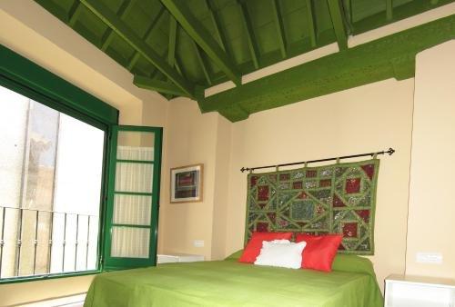 Livemalaga San Juan - фото 2