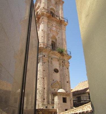 Livemalaga San Juan - фото 22