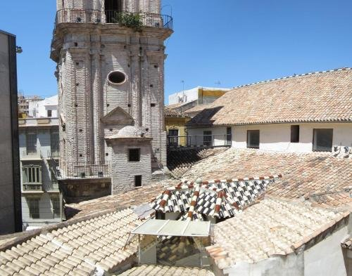 Livemalaga San Juan - фото 23