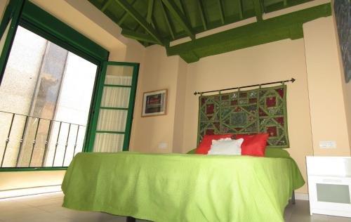 Livemalaga San Juan - фото 3