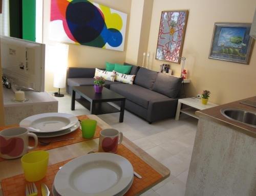 Livemalaga San Juan - фото 6