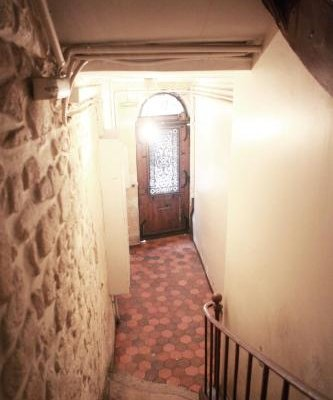 Cosy Harp Apartment - фото 13