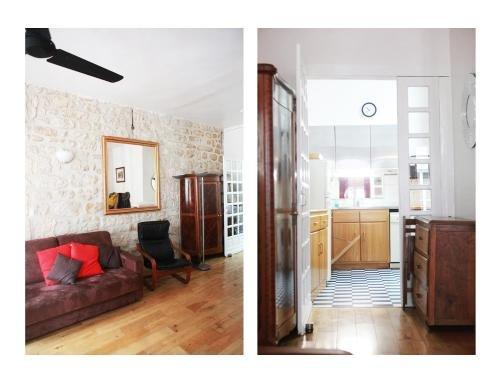 Cosy Harp Apartment - фото 2