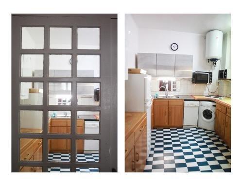 Cosy Harp Apartment - фото 3