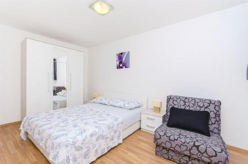 Apartments Darko - фото 22