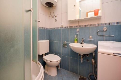 Apartments Darko - фото 23