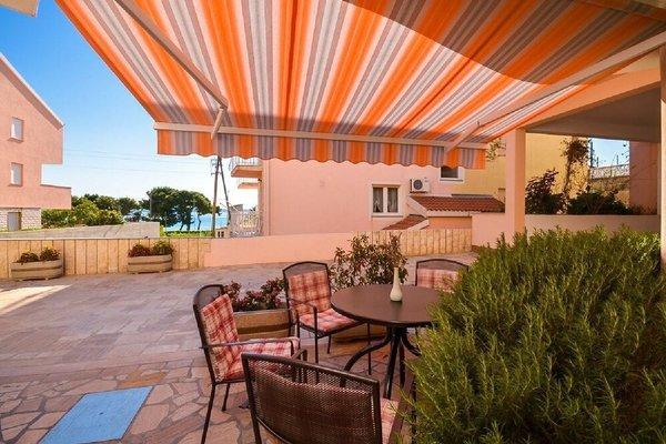 Apartments Darko - фото 8