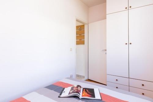 Apartment NikoL - фото 2