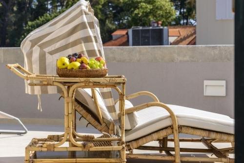 Villa Mediteran - фото 19